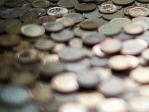 Десет милиарда лева нови разходи в бюджета за две години