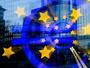 Планът на Франция и Германия за бюджет на еврозоната преследва реформи и инвестиции