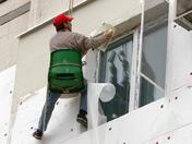 Строителното министерство отчете 782 санирани сгради