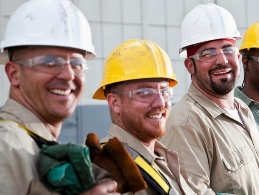 Безработицата в САЩ се смъкна до 4.1% през декември