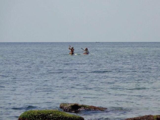 Слънчев бряг пак е най-евтината туристическа дестинация в света според проучване