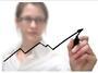 Икономиката е нараснала с 3.4% от юли до септември
