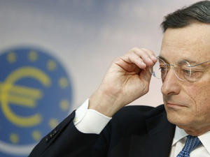 ЕЦБ променя паричната политика: последици за еврозоната