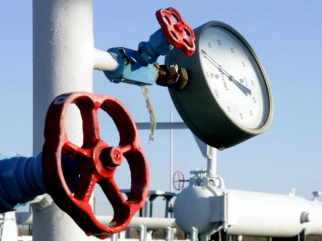 """""""Булгаргаз"""" иска 7% увеличение на цената на газа от април"""