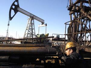 Цените на петрола слизат от 3-годишния връх