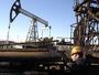 Русия запазва лидерството си по добив на петрол през януари