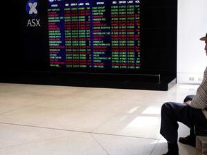 Азиатските пазари приключиха търговията разнопосочно