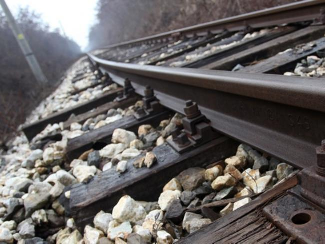 Над 9 хил. товарни влака са пътували между Китай и Европа тази годината