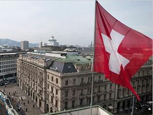 Швейцария гласува на референдум за раздяла с ядрените централи