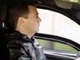 """Медведев: ЕС се опитва да саботира """"Северен поток 2"""""""