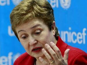 Руската икономика може да достигне средния за света темп на