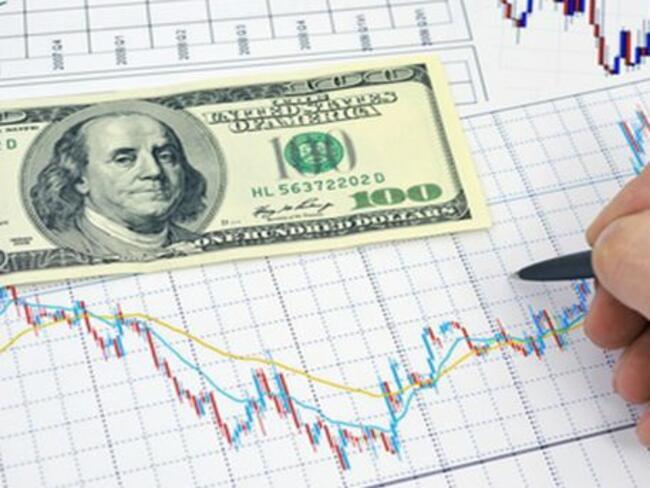 ОИСР: Глобалните преки инвестиции са спаднали със 7% през 2016 година