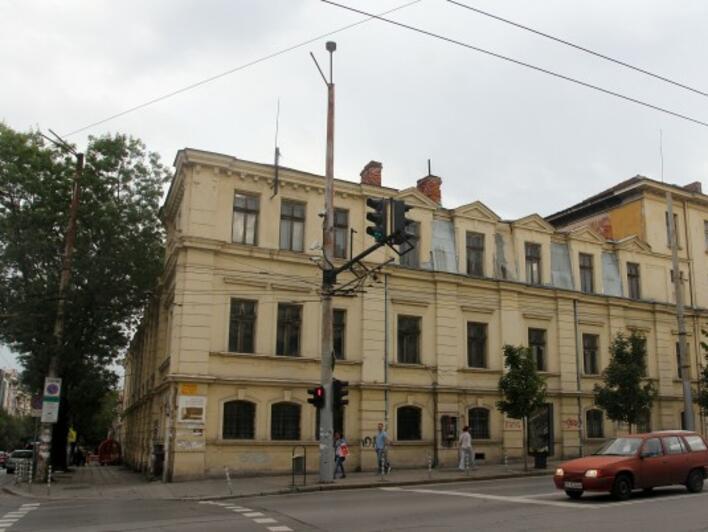 Областните управители ще продават имоти до 10 хил. лв.