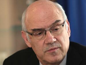 Доц. Иванов: КЕВР е под тежък корпоративен натиск, но се грижи за баланс на интересите на страните