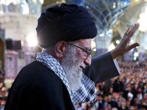 Снимка: Министерството на финансите на САЩ обяви нови санкции срещу Иран