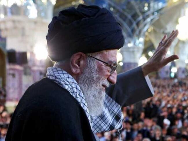 Министерството на финансите на САЩ обяви нови санкции срещу Иран