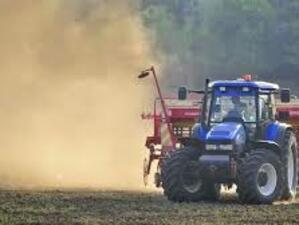 """Фонд """"Земеделие"""" изплати 11 млн. лева за отстъпка от акциза върху горивото за земеделски нужди"""