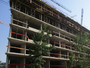 Над 2 200 разрешителни за строеж за първото тримесечие на 2017 г.
