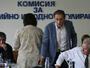 Преизбират Домусчиев за председател на КРИБ