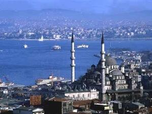 Турция създава държавен суверенен фонд с активи за 200 млрд. долара