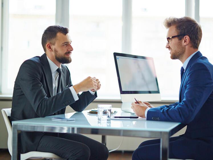 Какви уловки крият обявите за работа?