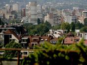 Инвестициите в недвижими имоти у нас бележат ръст от 153%