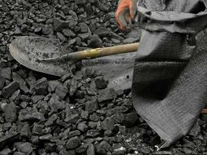 Експертна среща в Брюксел в защита на българските ТЕЦ на въглища