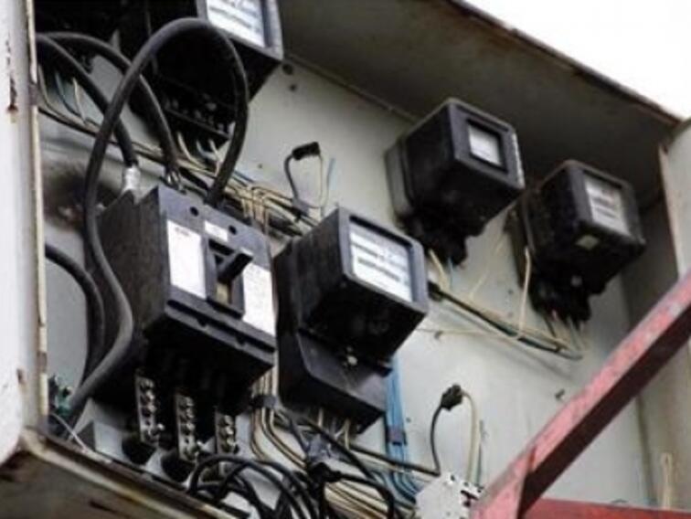 ЧЕЗ предупреди за разпространяване на вирус, маскиран като сметка за ток