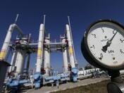 """Еврокомисията и """"Газпром"""" се споразумяха"""