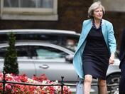 Мей: Сметката за Брекзит ще е ясна след сделка с ЕС