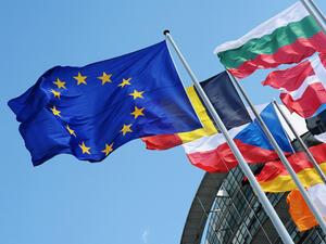 Лидерите на 27-те страни-членки на ЕС ще обсъдят поисканото удължаване