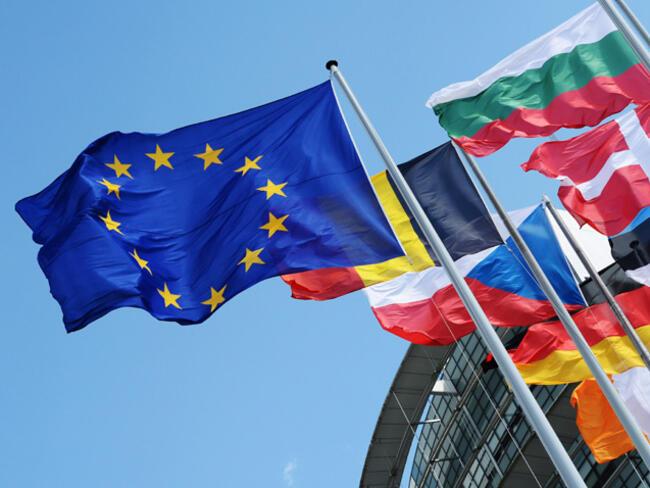 Нови правила за насърчаване на електронната търговия разглеждат в Брюксел