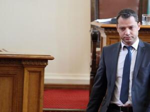 """Договорите с американските централи в """"Марица изток"""" ще бъдат прекратени до декември"""