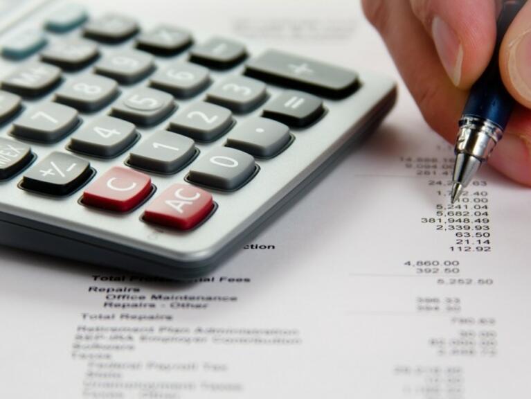 Как да избегнем дълговете в няколко стъпки
