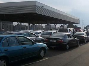 През ноември българите са увеличили пътуванията си в чужбина