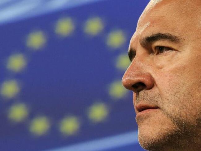 ЕС отложи транша от 750 милиона евро за Гърция