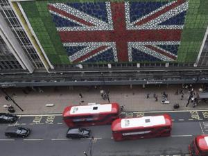 """""""Британците ще имат повече време и политическо пространство, за да"""