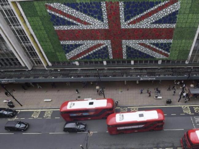 Две трети от британците считат, че Брекзит не е полезен за страната