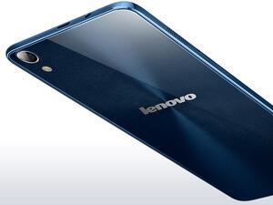 Lenovo се отказва от бранда си при смартфоните