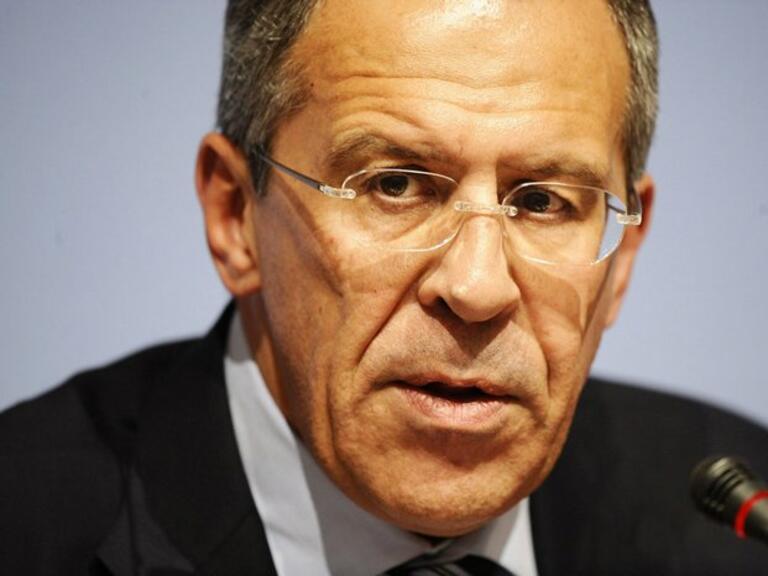 """Лавров: САЩ се месят безцеремонно в проекта """"Северен поток 2"""""""