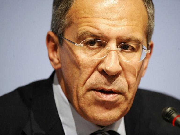 Лавров: Санкциите на САЩ сочат за криза на доларовата система
