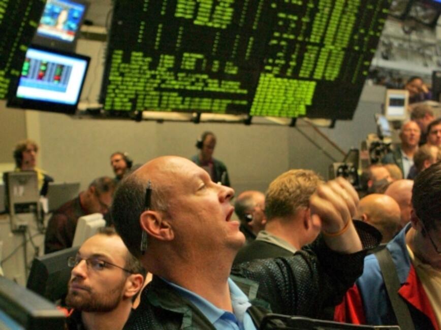 Какво ще следят инвеститорите тази седмица