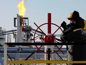 Петролът започва седмицата с ръст в цените