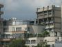 Банките ни избягват проекти в недвижими имоти