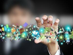 Китай ще инвестира над 2 млpд. дoлapa в център за изкуствен интелект