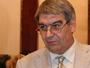 Борислав Михайлов: Гаранционният фонд е надежден партньор на застрахователната индустрия