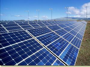 Швеция премахва данъците върху слънчевата енергия през 2017 г.