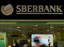 """""""Сбербанк"""" не потвърди, че шефът на банката получил 11 млн. долара"""