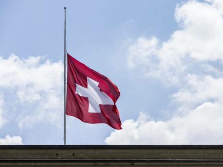 Безработицата в Швейцария нараства изненадващо силно през януари