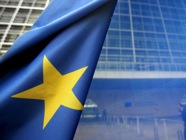 Брюксел заседава по задействането на Брекзит